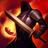 Mastery Fervor of Battle.png