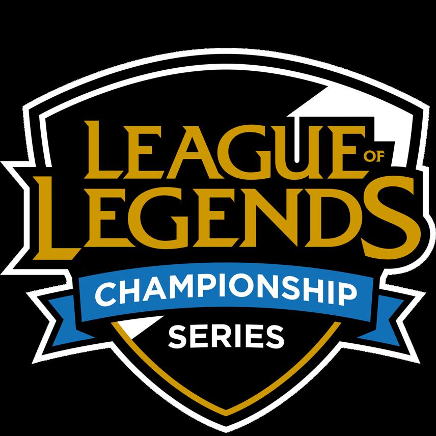 NA LCS logo small.png