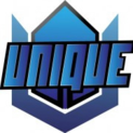 Unique eSportslogo square.png