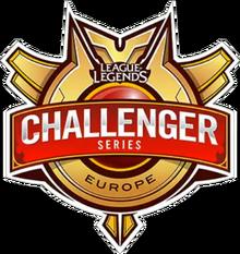 CS EU logo.png