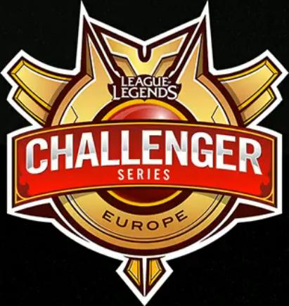 Eucs 2017 Spring Leaguepedia League Of Legends Esports Wiki