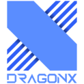 DragonXlogo square.png