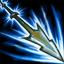 DragonStrike.jpg