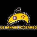 Le banane di Giambologo square.png