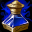 Mana Potion Old.png