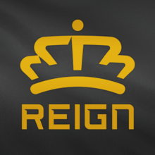 Reign Profile.png