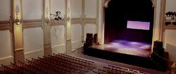 Teatro Novedades Santiago.jpg