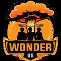 WonderUslogo square.png