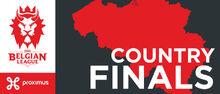 Belgian League Proximus Country Finals.jpg