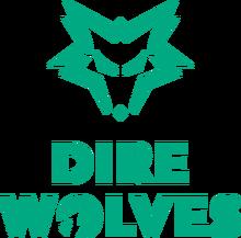 Dire Wolveslogo profile.png