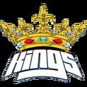 Kingslogo square.png