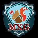 MXGlogo square.png