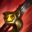 Skirmisher's Sabre - Bloodrazor.png