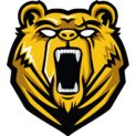 Spectacled Bearslogo square.png