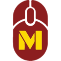 University of Minnesota, Twin Citieslogo square.png