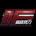 巅峰势力logo square.png