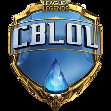 CBLOL 2020 Logo.png