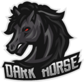 Dark Horselogo square.png