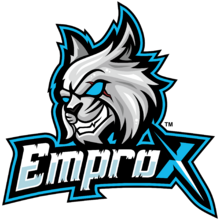 Emproxlogo square.png