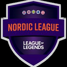 Nordic League 2020.png