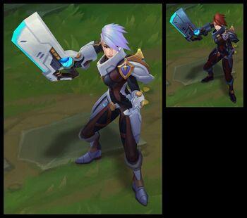 Riven Screens 9.jpg