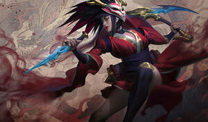 Skin Splash Blood Moon Akali.jpg