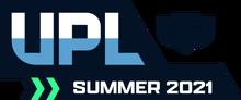 UPL 2021 Summerlogo.png