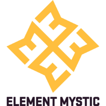 Element Mysticlogo square.png
