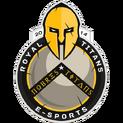 Royal Titans e-Sportslogo square.png