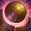 Shurima's Legacy.png