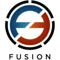 Team Fusionlogo square.png