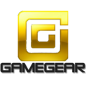 Team GameGearlogo square.png