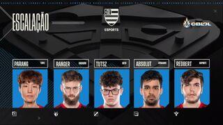 2021 Flamengo Esports Split 1.jpeg