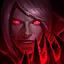 Crimson Pact.png