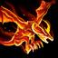 Dragon's Descent.png