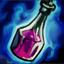 ItemSquareCrystalline Flask.png