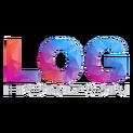 LOG Horizonlogo square.png