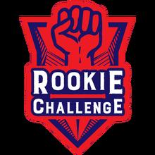 Rookie Challenge 2019.png