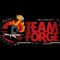Team Forgeoldlogo.png