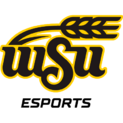 Wichita State Universitylogo square.png