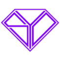 Y so E-Sportslogo square.png