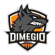 Dimegio Club.jpeg