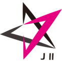 J Team 2logo square.png