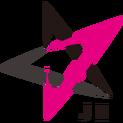 J Team 2logo square.png