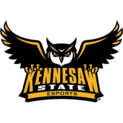 Kennesaw State Universitylogo square.png