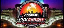 MLG Anaheim 2013 Logo.jpg