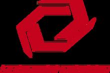 Sengoku Gaminglogo profile.png