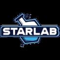 Stars Lablogo square.png