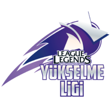 Turkish Promotion League logo.png