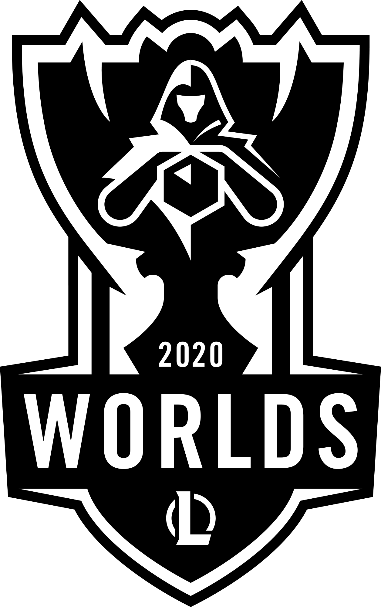Worlds 2020 Main Event Leaguepedia League Of Legends Esports Wiki